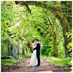 Fotograf-Ulm-Illertissen-Memmingen-Krumbach-Senden-Voehringen-Hochzeitsfotograf 0688-150x150 in Portfolio