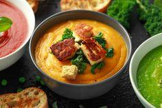 Lentils, Thai Red Curry, Vegan, Ethnic Recipes, Food, Lenses, Essen, Meals, Vegans
