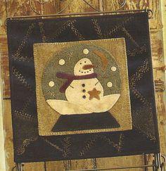 Il sagit pour le patten seulement.    Ce merveilleux designer, Stacy à louest du bassin de babeurre, a encore fait... plein de laine appliques