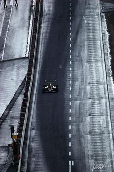 f1 1985, Spa Francorchamps. Ayrton Senna in the Lotus 97T.