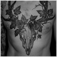 """129 tykkäystä, 1 kommenttia - Helsinki Ink Tattoo Convention (@tatuointimessut) Instagramissa: """"Dobryy den', druz'ya! . Next up we've got another crazy talented but very modest artist…"""""""