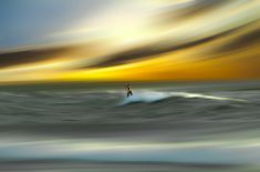 Photo Impressionism: Photos by Josh Adamski Photography Gallery, Abstract Photography, Fine Art Photography, Nature Photography, Photography Office, Nature Posters, Source Of Inspiration, Light Painting, Photo Art