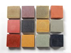 Adding color is one of my favorite parts of the soapmaking process. Color in soap can convey different places, scents, themes or moods. If you prefer to keep your soap as natural as possible, there are a wide variety of colorant options. Various clays, herbs, botanicals and powders can give soap surprisingly vibrant hues. If …