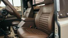 coolnvintage Land Rover Defender (21 of 81).jpg
