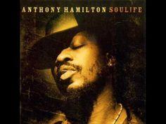 anthony hamilton I cry - YouTube