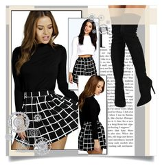 """""""Tasteful Trends 
