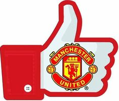 """""""Like"""" Manchester United. Manchester United Coach, Manchester United Wallpaper, Football Fight, Football Fever, Go Red, Salford, Soccer Stars, Red Army, Great Team"""