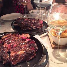 Amazing spanish restaurant ❣