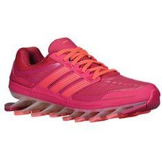 Cool Womens Sneakers, Foot Locker, Women's Feet, Pink Ladies, Adidas Sneakers, Footwear, Lady, Shoes, Weird