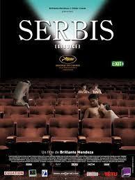 Serbis Service  Coco Martin Filipino Rated R Movies