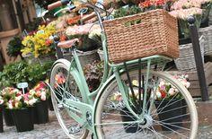 This bike should belong to me