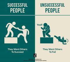 Työelämän totuuksia