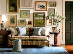 lee jofa upholstered furniture
