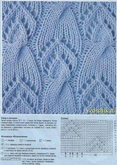 Este calado queda precioso, nunca supe hacerlo pero una amiga tejedora me lo enseño por medio de este tutorial.