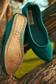 Smartfish Footwear