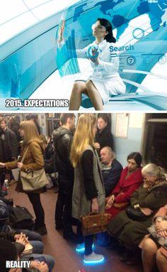 Humor Train