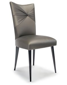 Love Knot Stiletto Chair | Aiveen Daly