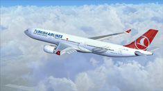 Pasajeros de Emirates y Turkish Airlines podrán viajar con aparatos electrónicos a EE.UU