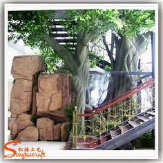 https://www.alibaba.com/product-detail/ST-BY34-hotel-decorative-tree-half_60589810732.html?spm=a2747.manage.0.0.F63zJy