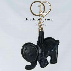 7,99 €  #Accessories @ kokusima.de kokusima.com #kokusimahausofbags #bonn #berlin #Koeln #InternationalWomensDay #weltfrauentag #taschen #günstig #echtleder #strandtücher #pestemal