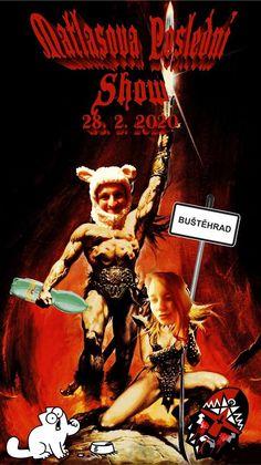 Událost na Facebooku ze které je tu video Movie Posters, Movies, Art, Art Background, Films, Film Poster, Kunst, Cinema, Movie