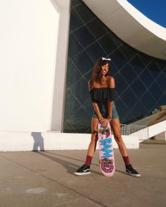 e0e04dd6dbc5 Ray of Sunshine   You re It  Five of our favorite  VansGirls photos