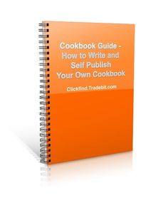 Creating Cookbook - How to Make Your Own Cookbook + Bonuses - Download eBooks #Creating #+ #bonuses #to #cookbook #- #Own #How #cookbook #ebooks_downloads