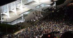 osCurve Brasil : Grampos, Lula, Dilma e Moro: entenda o novo caos p...