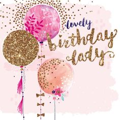 The post & Geburtstag appeared first on Happy birthday . Happy Birthday Sparkle, Free Happy Birthday Cards, Happy Birthday Wishes Quotes, Happy Birthday Flower, Happy Birthday Beautiful, Birthday Blessings, Happy Birthday Pictures, Best Birthday Wishes, Happy Birthday Greetings