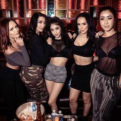 Las Vegas Blvd, Las Vegas Strip, Night Club, Night Life, Roy Choi, Las Vegas Nightlife, Iconic Album Covers, Dj Premier, Dj Booth