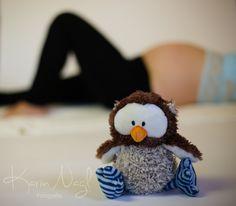 Karin Nagl Fotografie Schwangerschaftsbilder Schwangerschaft Babybauchbilder Babybauch Salzkammergut  Fotograf Altmünster