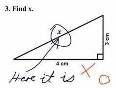 wiskunde-