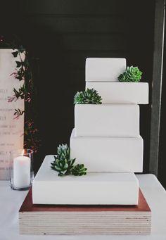 As-seen-on-gt-Bride-gtbride.com.au_AllAboutEve6
