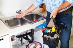 Plumbing http://www.plumbing-services.com.sg/articles/plumbing-repairs-that-can-be-prevented.html