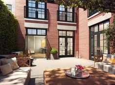 View 16 photos of this $48,000,000, 5 bed, 10.0 bath, 10088 sqft condo located at 33 E 74th St # TH, New York, NY 10021 built in 1910. MLS # 2806489.