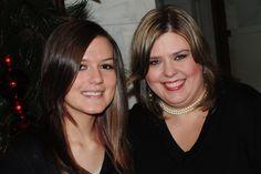 Me and my daughter Jordan Danielle