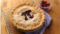 14 marzo il giorno del Pi Greco http://www.verascienza.com/giorno-del-pi-greco/ #matematica #ricorrenze