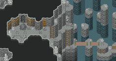 801bdffb8c5dcd98.png (PNG Image, 960×512 pixels)