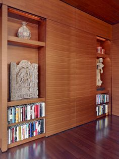 Murphy Bed Ideas Design Ideas, Pictures, Remodel and Decor