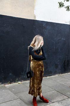 velvet_slip_dress