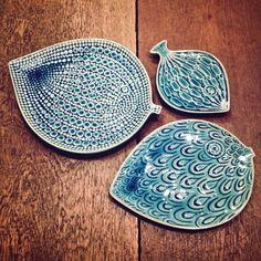 lojaMO.D - Fish plates