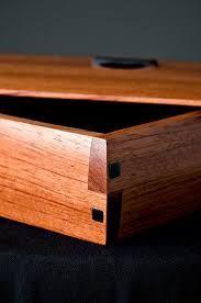 Resultado de imagen para japanese wood joinery