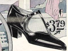 cost of 1920s clothing