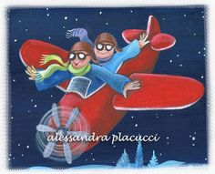 Alessandra Placucci