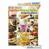 weight watchers recipes with points - Yahoo Image Search Results