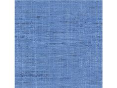 Groundworks SONOMA CORNFLOWER GWF-3109.510 - Lee Jofa New - New York, NY, GWF-3109.510,Lee Jofa,0042,Blue,Up The Bolt,Kelly Wearstler,Solids/Plain Cloth,Upholstery,India,Yes,Groundworks,SONOMA CORNFLOWER