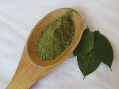 La coca es un arbusto originario de América del Sur, donde ha sido cultivada desde tiempos remotos. Las hojas de la coca se cultivan cuatro veces al año y en la actualidad su cultivo se ha extendido por varios países del mundo.  El mate de coca y el chacchado de las hojas de coca son de uso habitual en poblaciones de Perú, Ecuador, Colombia y Argentina. La coca es una planta alcaloide como el té y el café. Son varios los alcaloides que contienen las hojas de coca y uno de ellos es la…