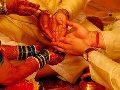 Telugu matchmaking pontok