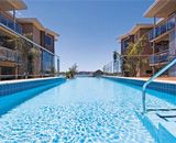 I own Wyndham Resorts!  Do you??