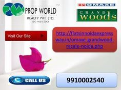 we are providing (9910002540) omaxe grandwood noida, omaxe grandwood layout, omaxe grandwoods floor plan, omaxe grandwoods noida expressway, omaxe grandwoods...